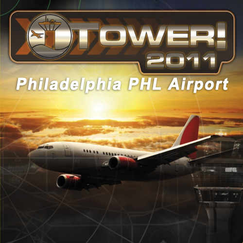 Comprar Tower 2011 Philadelphia PHL Airport CD Key Comparar Precios