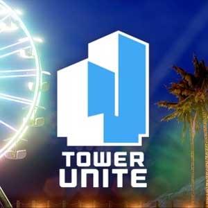 Comprar Tower Unite CD Key Comparar Precios