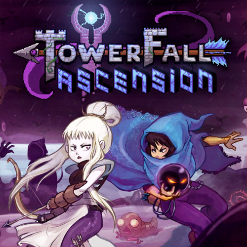 Comprar TowerFall Ascension CD Key Comparar Precios