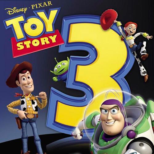Comprar Toy Story 3 Xbox 360 Code Comparar Precios