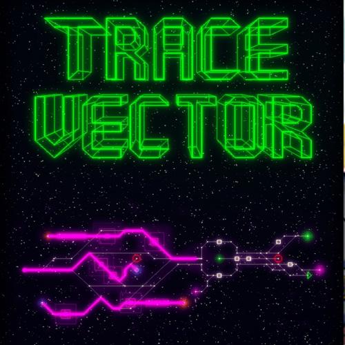 Comprar Trace Vector CD Key Comparar Precios