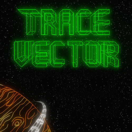 Comprar Trace Vector Soundtrack Edition CD Key Comparar Precios