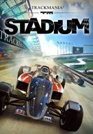 TrackMania 2 Stadium