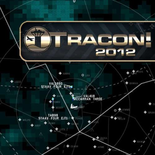 Comprar Tracon 2012 CD Key Comparar Precios