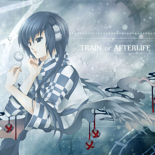 Comprar Train of Afterlife CD Key Comparar Precios