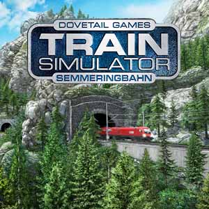 Comprar Train Simulator Semmeringbahn Murzzuschlag to Gloggnitz Route Add-On CD Key Comparar Precios