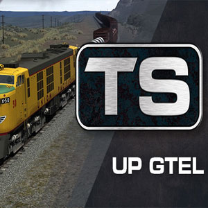 Comprar Train Simulator Union Pacific Gas Turbine-Electric Loco Add-On CD Key Comparar Precios