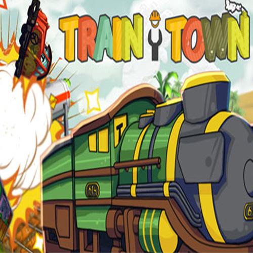 Comprar Train Town CD Key Comparar Precios
