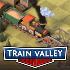 Comprar Train Valley CD Key Comparar Precios