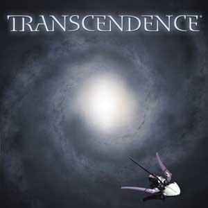 Comprar Transcendence CD Key Comparar Precios