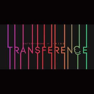 Comprar Transference CD Key Comparar Precios