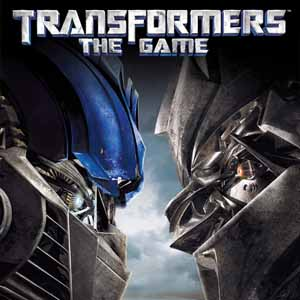 Comprar Transformers Ps3 Code Comparar Precios