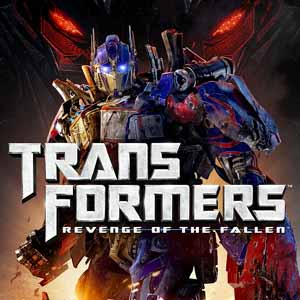 Comprar Transformers Revenge of the Fallen Ps3 Code Comparar Precios