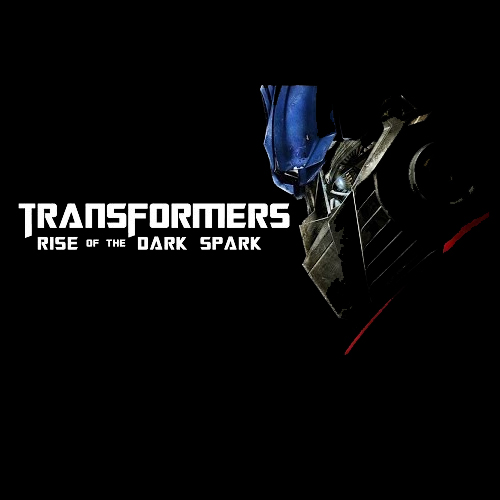 Comprar Transformers Rise of the Dark Spark Ps3 Code Comparar Precios
