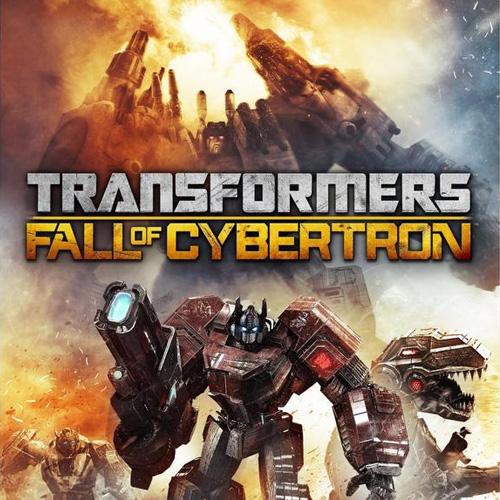 Comprar Transformers War For Cybertron Xbox 360 Code Comparar Precios