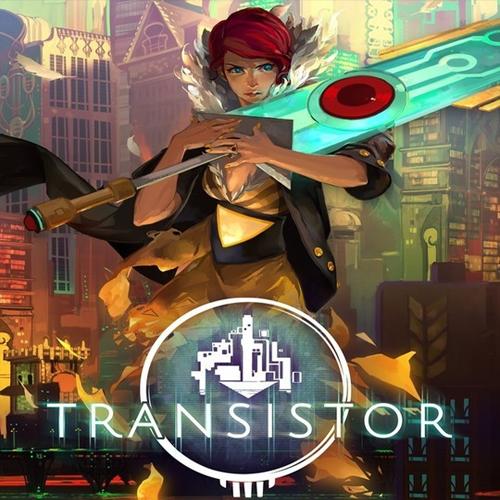 Comprar Transistor CD Key Comparar Precios