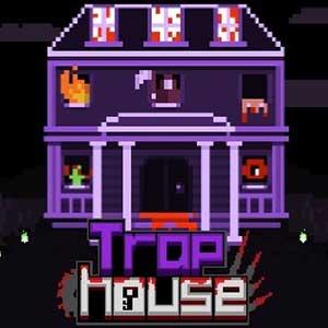 Comprar Trap House CD Key Comparar Precios