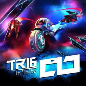 Tri6 Infinite