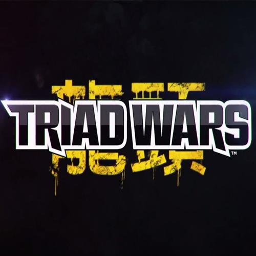 Comprar Triad Wars CD Key Comparar Precios