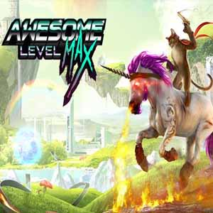 Comprar Trials Fusion Awesome Level Max CD Key Comparar Precios