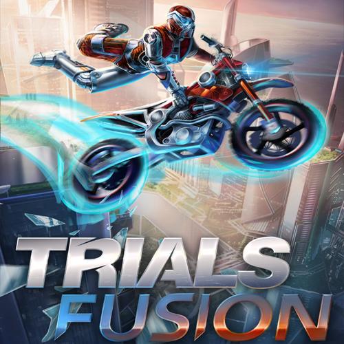 Comprar Trials Fusion Xbox One Code Comparar Precios