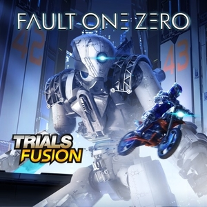 Trials Fusion Fault One Zero