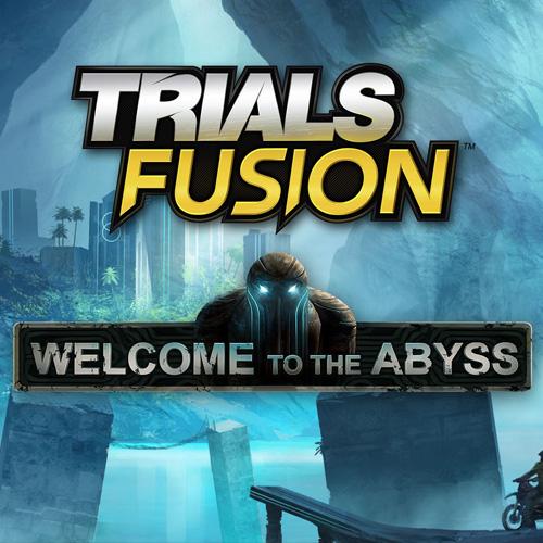 Comprar Trials Fusion Welcome to the Abyss CD Key Comparar Precios