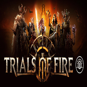 Comprar Trials of Fire Xbox One Barato Comparar Precios