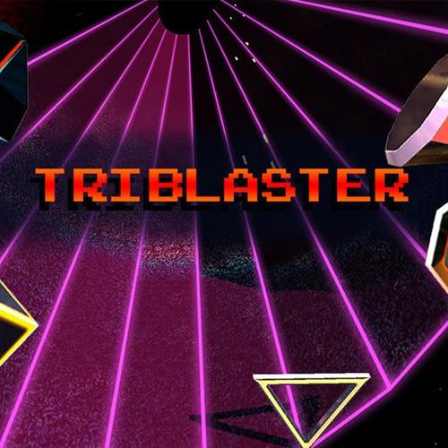 Comprar Triblaster CD Key Comparar Precios