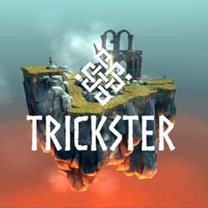 Comprar Trickster VR CD Key Comparar Precios
