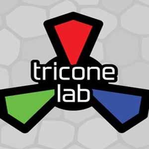 Comprar tricone lab CD Key Comparar Precios