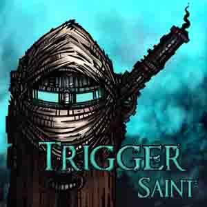 Comprar Trigger Saint CD Key Comparar Precios