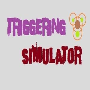 Triggering Simulator