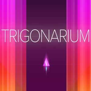 Comprar Trigonarium CD Key Comparar Precios