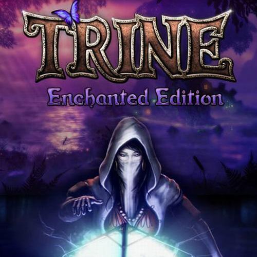 Comprar Trine CD Key Comparar Precios