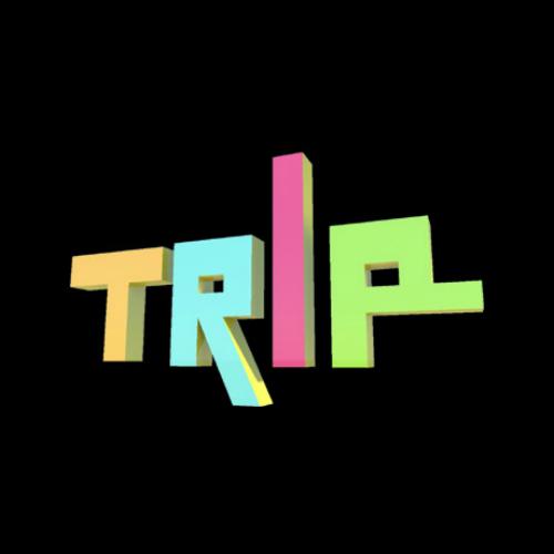 Comprar TRIP CD Key Comparar Precios