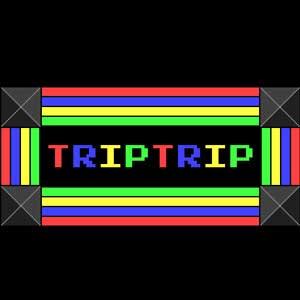 TripTrip