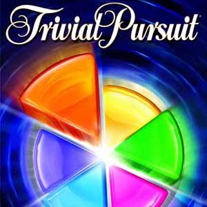 Comprar Trivial Pursuit Xbox 360 Code Comparar Precios