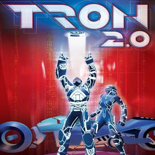Comprar Tron 2.0 CD Key Comparar Precios