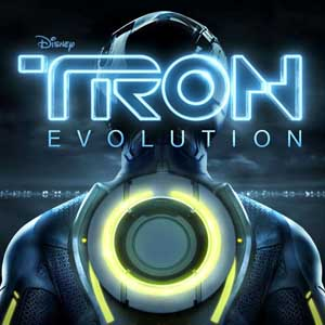 Comprar Tron Evolution Ps3 Code Comparar Precios