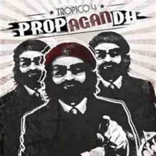 Comprar Tropico 4 Propaganda CD Key Comparar Precios