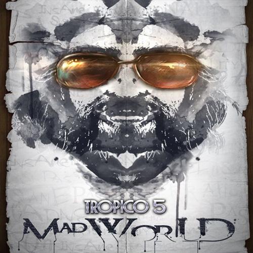 Comprar Tropico 5 Mad World CD Key Comparar Precios
