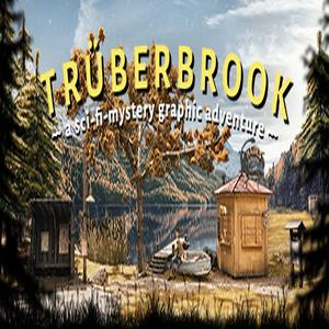 Comprar Truberbrook CD Key Comparar Precios
