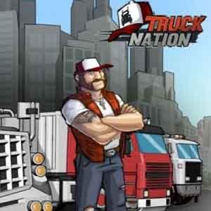 Comprar Truck Nation CD Key Comparar Precios