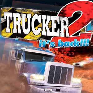 Comprar Trucker 2 CD Key Comparar Precios
