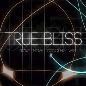 Comprar True Bliss CD Key Comparar Precios