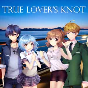 Comprar True Lovers Knot CD Key Comparar Precios