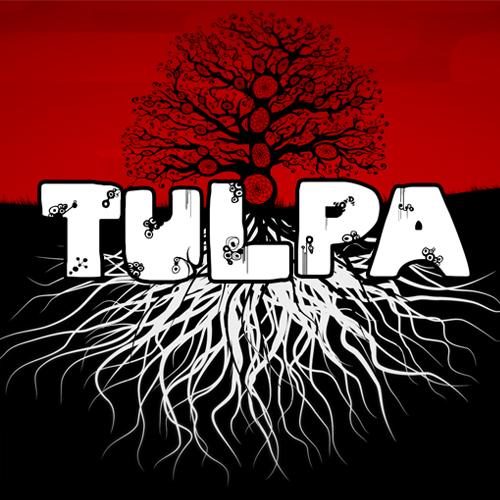Comprar Tulpa CD Key Comparar Precios