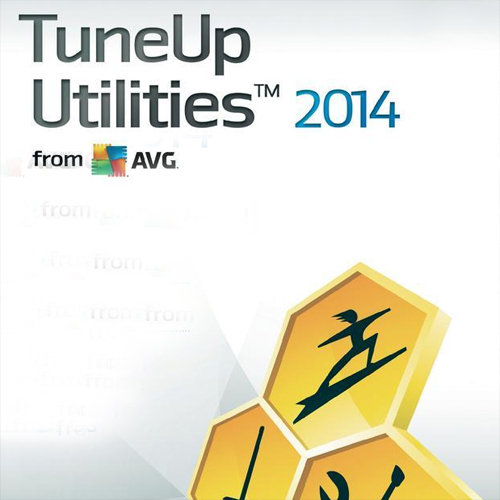 Comprar TuneUp Utilities 2014 CD Key Comparar Precios