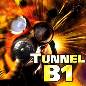 Comprar Tunnel B1 CD Key Comparar Precios